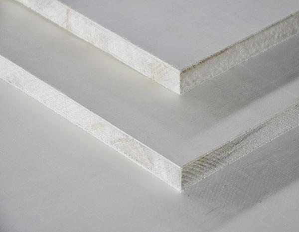 杨木面细木工基材家具板