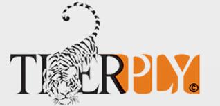TigerPLY